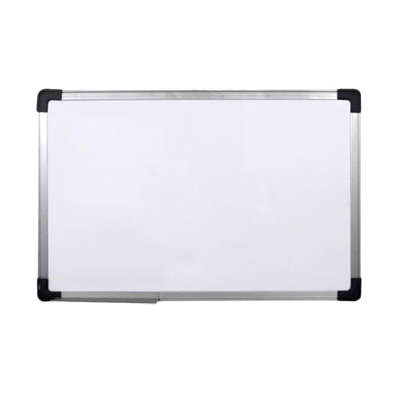 Cipta Board Papan Whiteboard [120 x 240 cm]