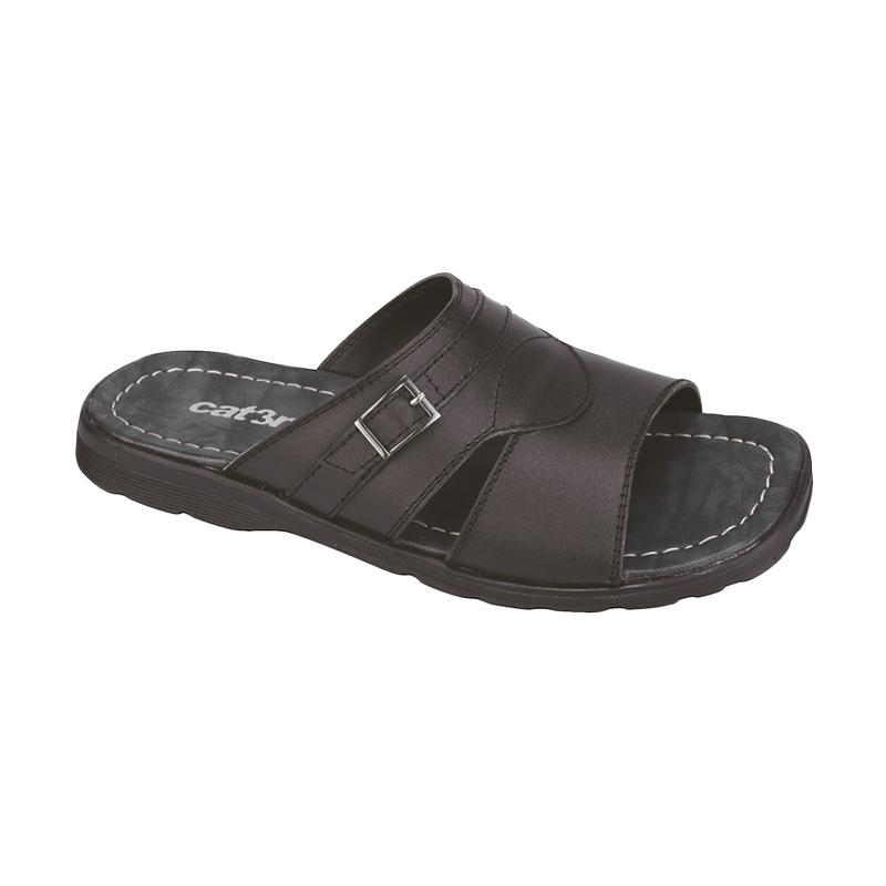 Catenzo RN 649 Sandal Pria