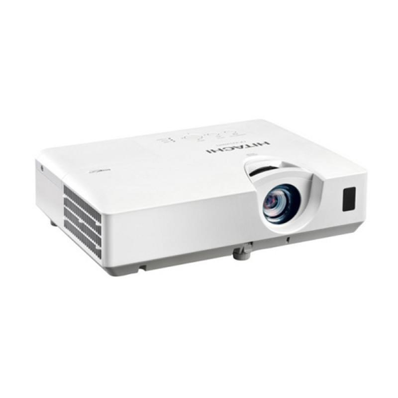 Hitachi CP-ED27X Projector