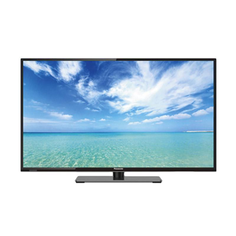 Panasonic TH-40C302G LED TV [40 Inch]