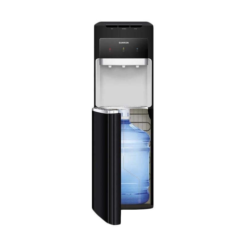 Sanken HWD-202 SS Dispenser