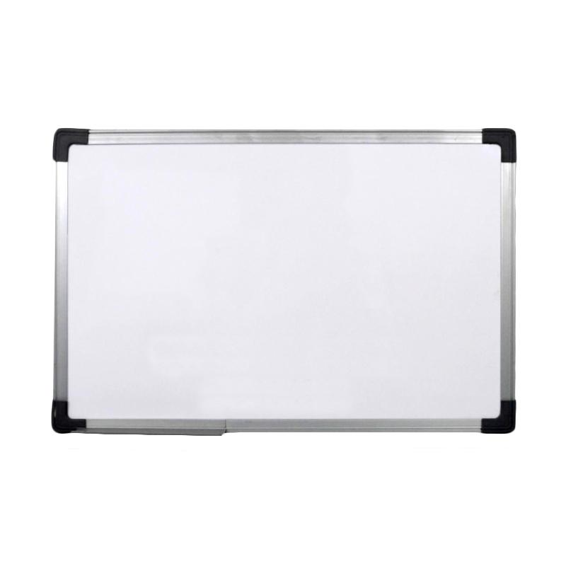 Whiteboard Cipta 90 x 120cm