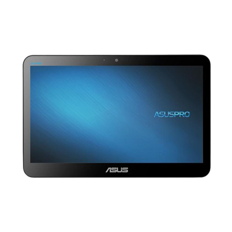 ASUS A4110-BD323X - J3160 - 2GB - 500GB - 15.6