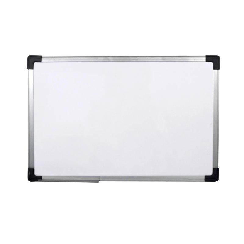 Cipta Board Papan Whiteboard [45 x 60 cm]