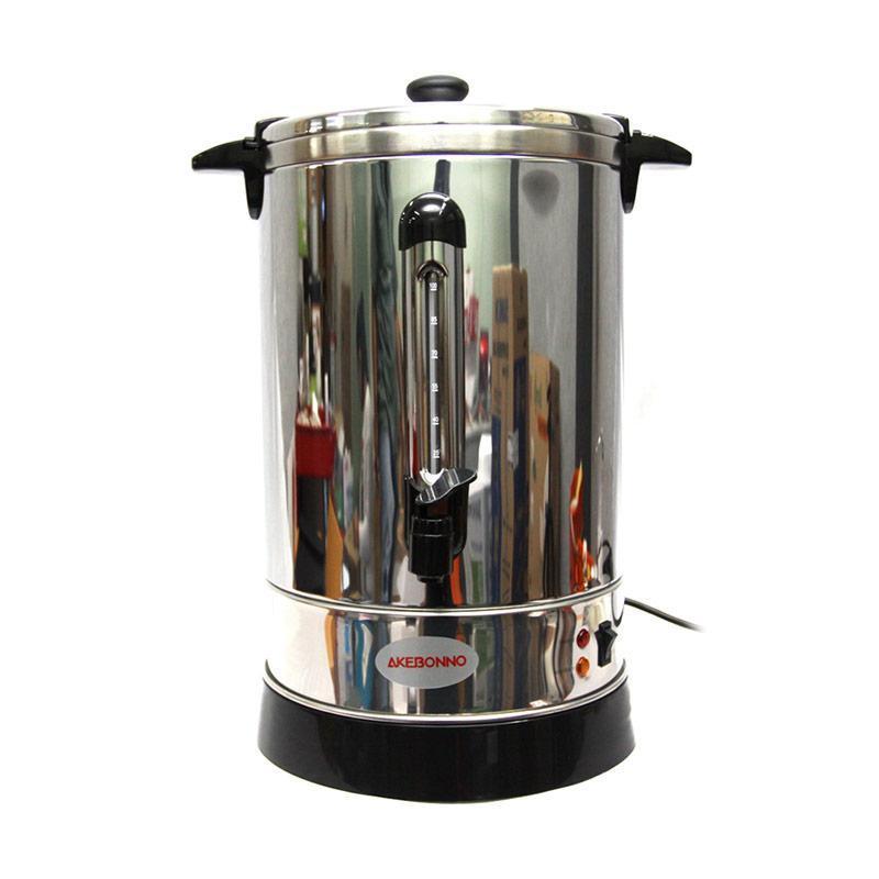 Akebonno ZJ-88 Coffee Maker