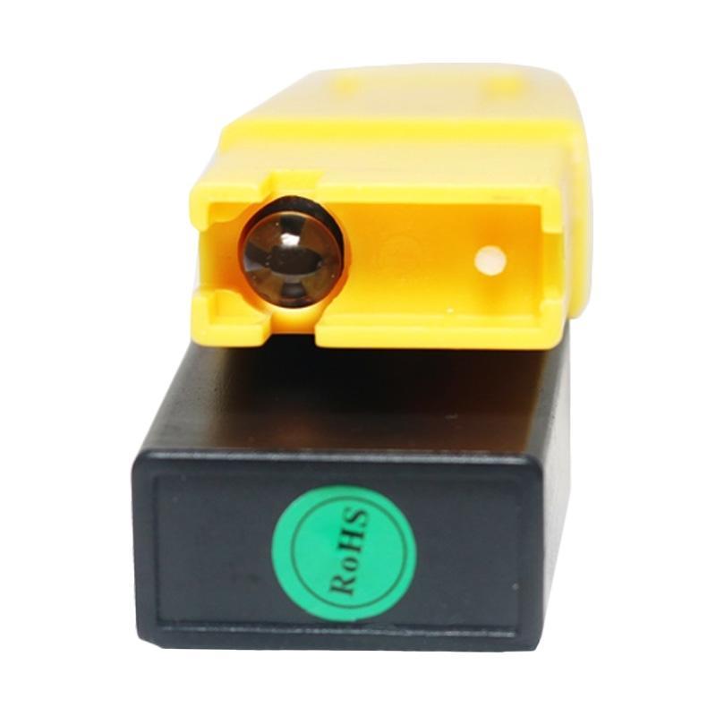 harga Rohs 009(i) Digital pH Meter Air Blibli.com