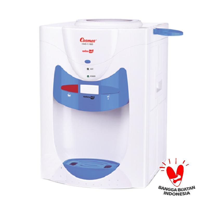 Cosmos CWD-1180 Portable Dispenser