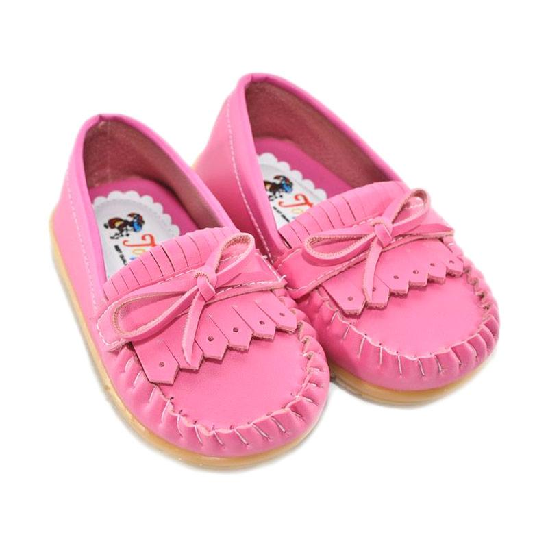 https://www.static-src.com/wcsstore/Indraprastha/images/catalog/full//714/holise_448901-sepatu-balita-pita-fanta_full05.jpg