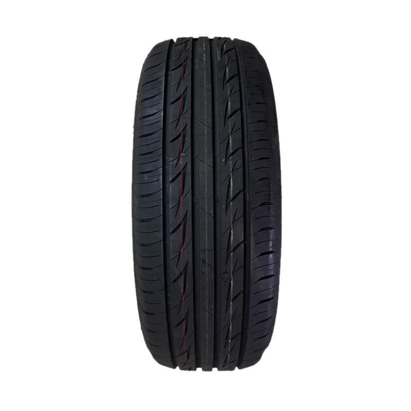 Bridgestone Turanza AR 20 225/60-R16 Ban Mobil 2014