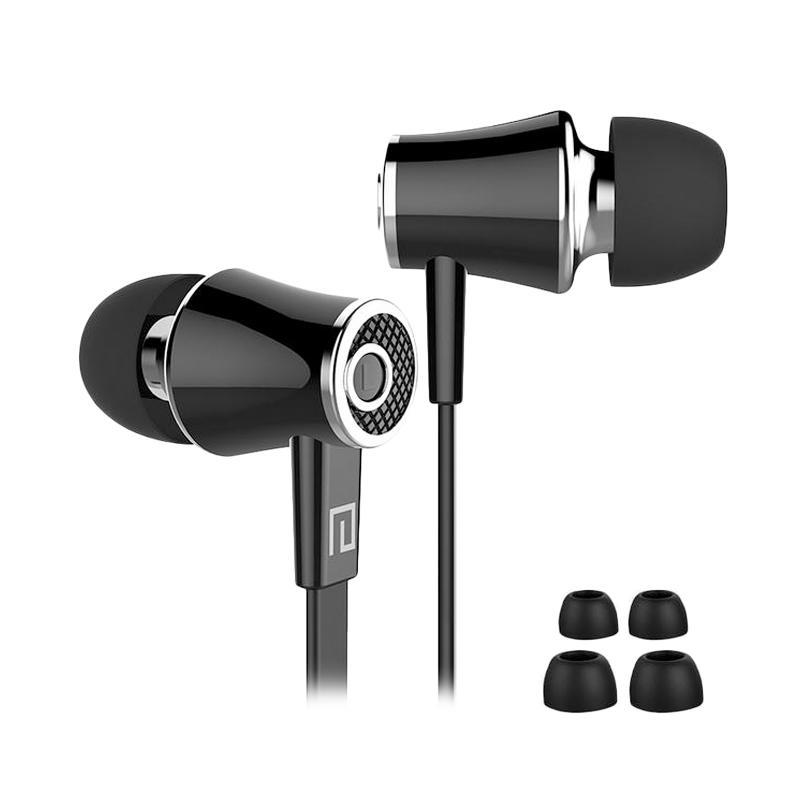 Langsdom Jm21 Headset - Black