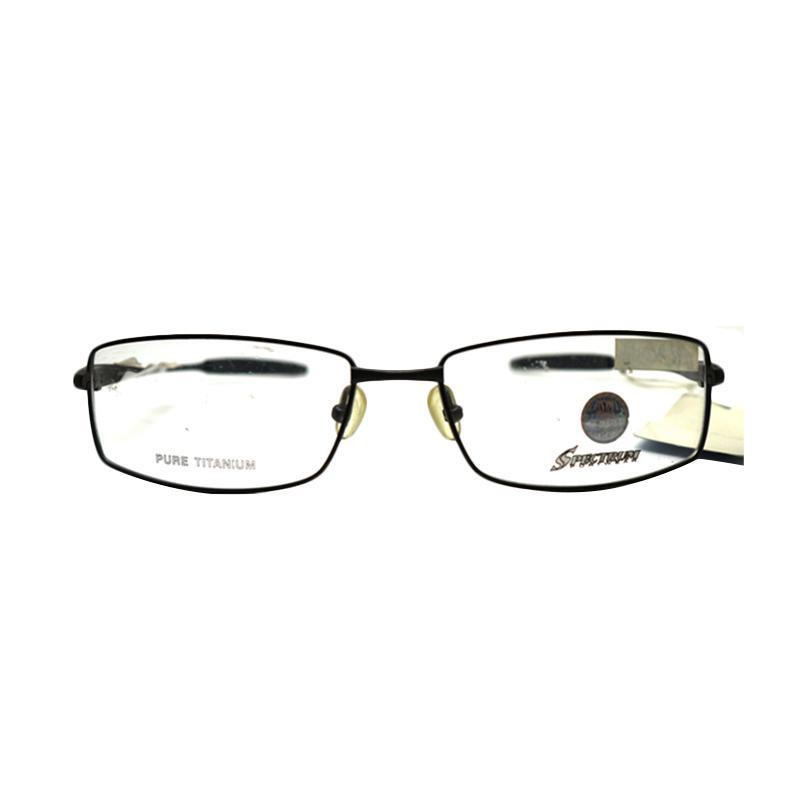 SPECTRUM S388 C3 Kacamata