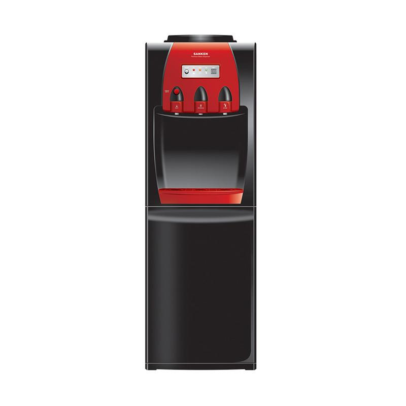 Sanken HWE-999SH Dispenser
