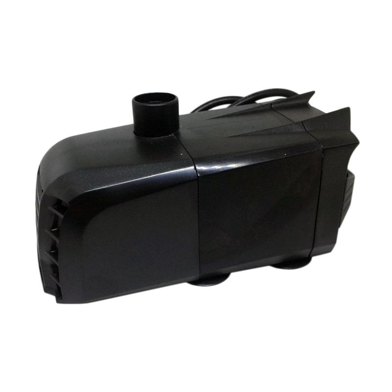 Yang Water Pump F2 Pompa Air