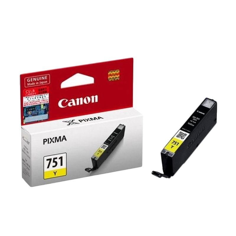 https://www.static-src.com/wcsstore/Indraprastha/images/catalog/full//720/canon_canon-cartridge-cli-751---yellow_full02.jpg