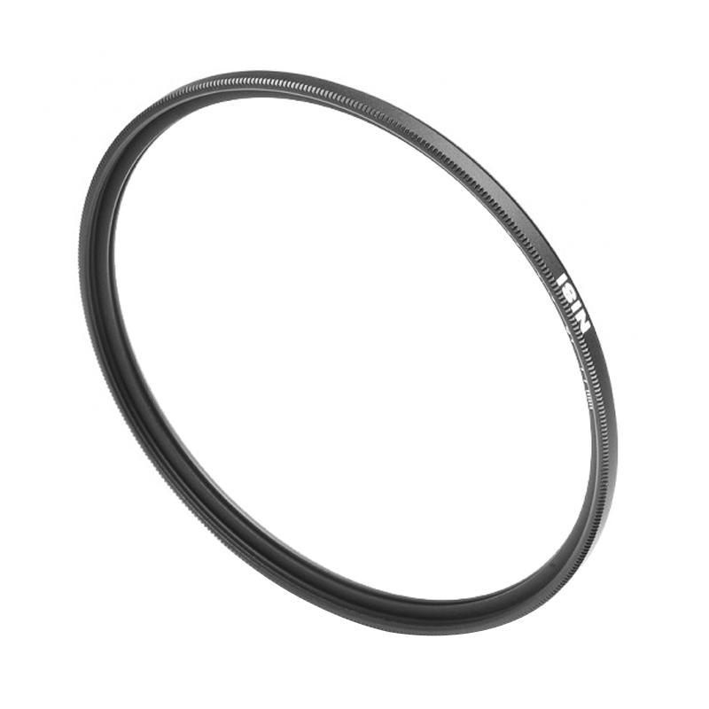 NiSi SMC-UV 82mm Lens Filter