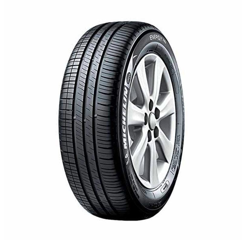harga Michelin XM2 185/70-14 88H Ban Mobil [2016] Blibli.com