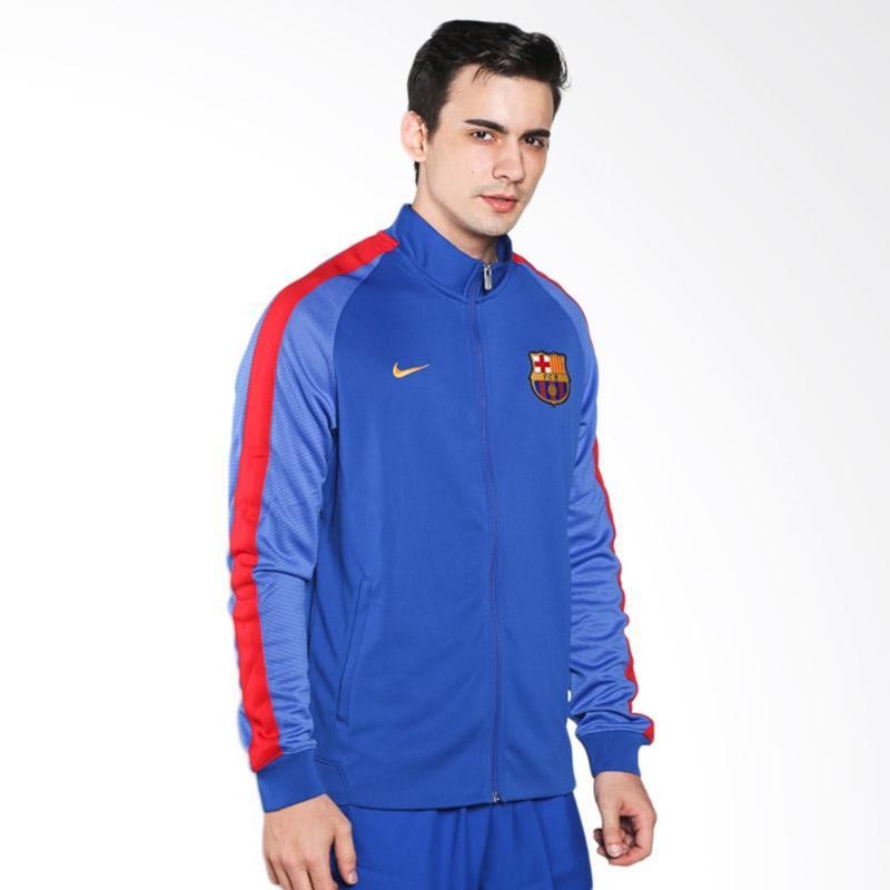 fcb auth n98 track jacket shop best sellers 0975870