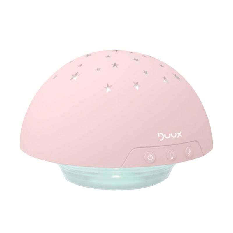 Duux Baby Projector - Pink
