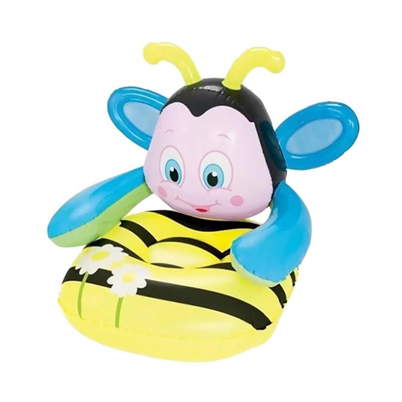 Bestway Bumblebee Chair 75062 Sofa Anak