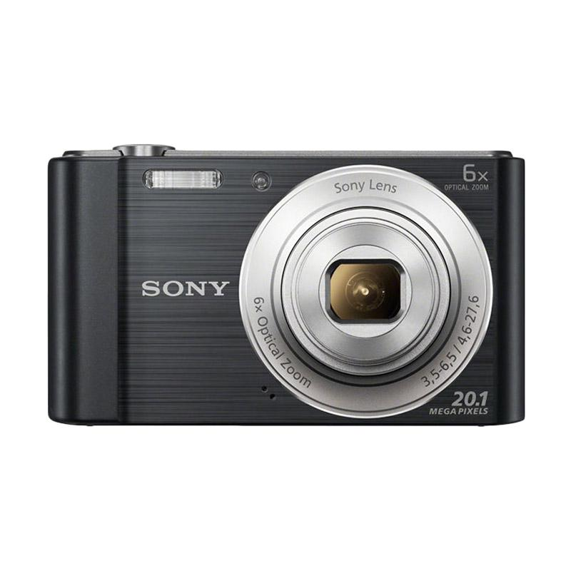 https://www.static-src.com/wcsstore/Indraprastha/images/catalog/full//727/sony_sony-w810-compact-camera---black_full06.jpg