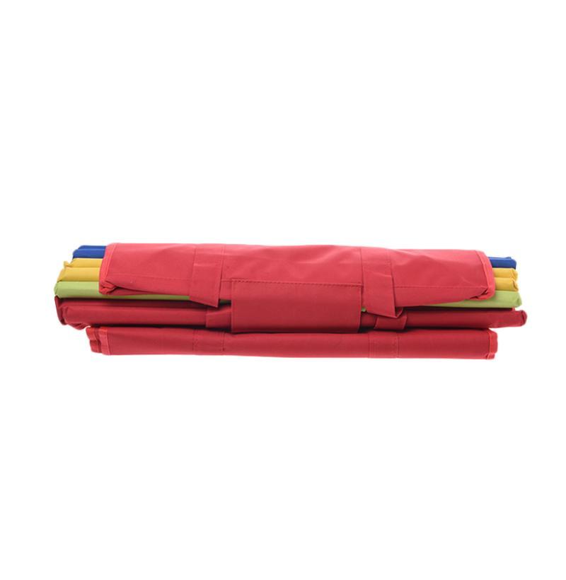 Trava Trolley Bag 1 Set [4 Pcs]
