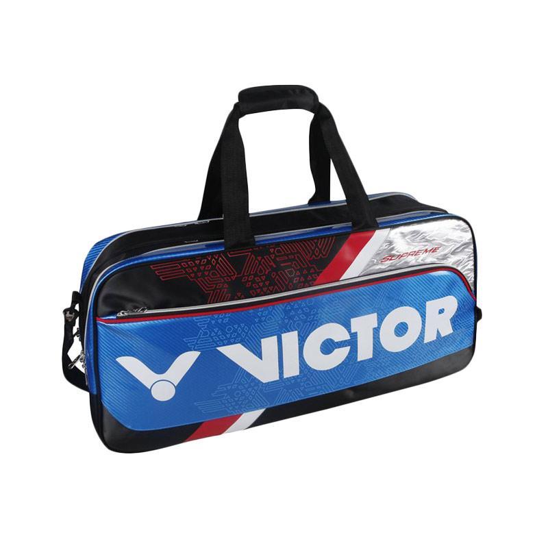 Victor BR 9607 F Badminton Bag