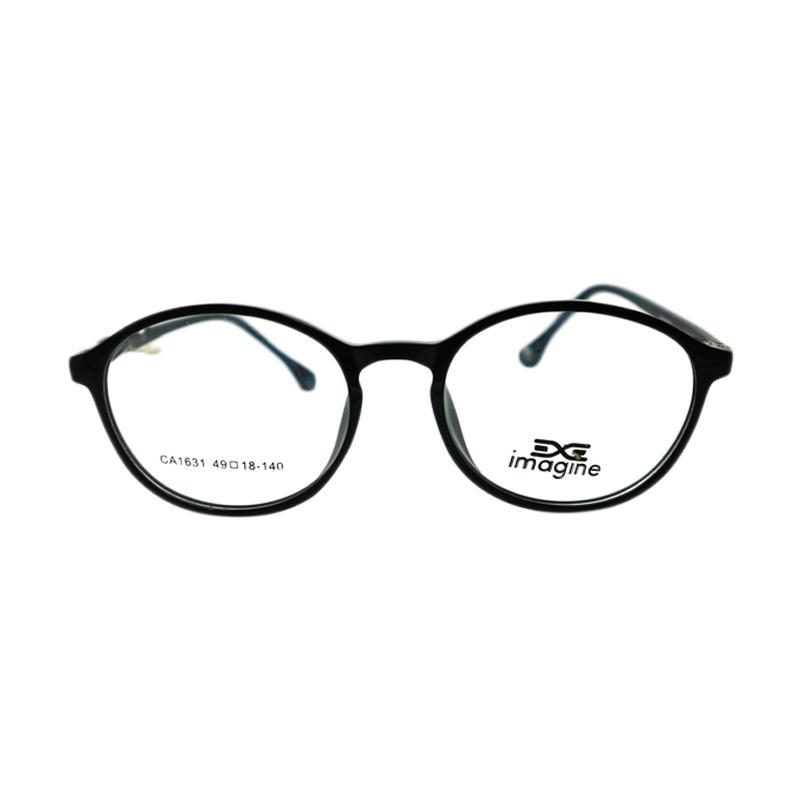Universal Glasses Kacamata Google Carting Daftar Harga Terkini dan Source · Harga Elite Design A014 C2 Kacamata Bulan Ini
