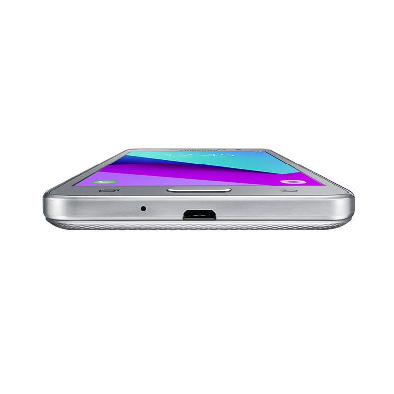 Jual Samsung Galaxy J2 Prime Smartphone