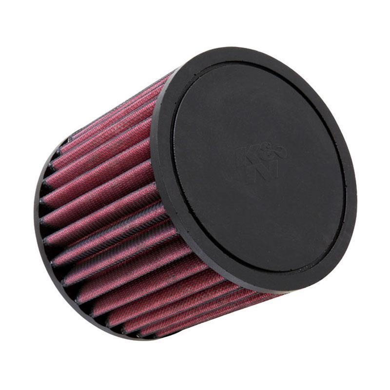 harga K&N Filter Udara for Mobil BMW E90 320i 2010-sekarang Blibli.com