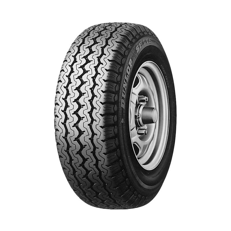 harga Dunlop LT5 185 R14 8PR Ban Mobil Blibli.com