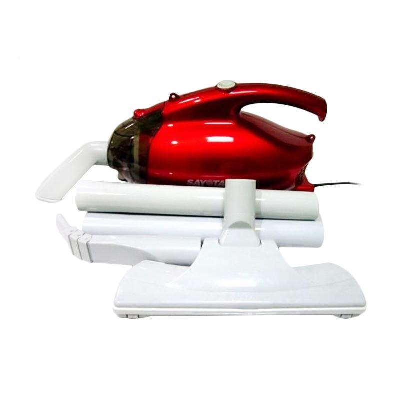 Sayota SV 809 Vacum Cleaner