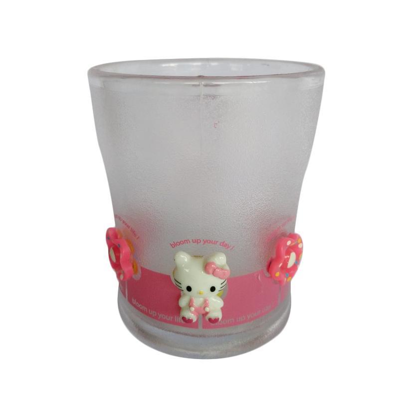 Hello Kitty Kaca Mug