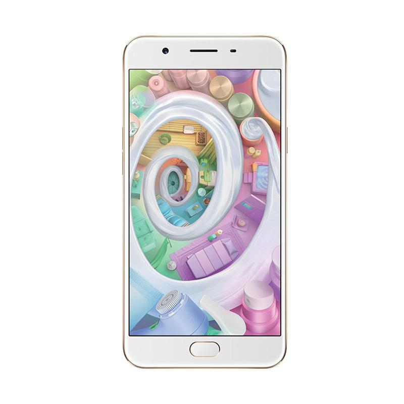https://www.static-src.com/wcsstore/Indraprastha/images/catalog/full//734/oppo_oppo-f1s-smartphone---gold--64gb-_full04.jpg
