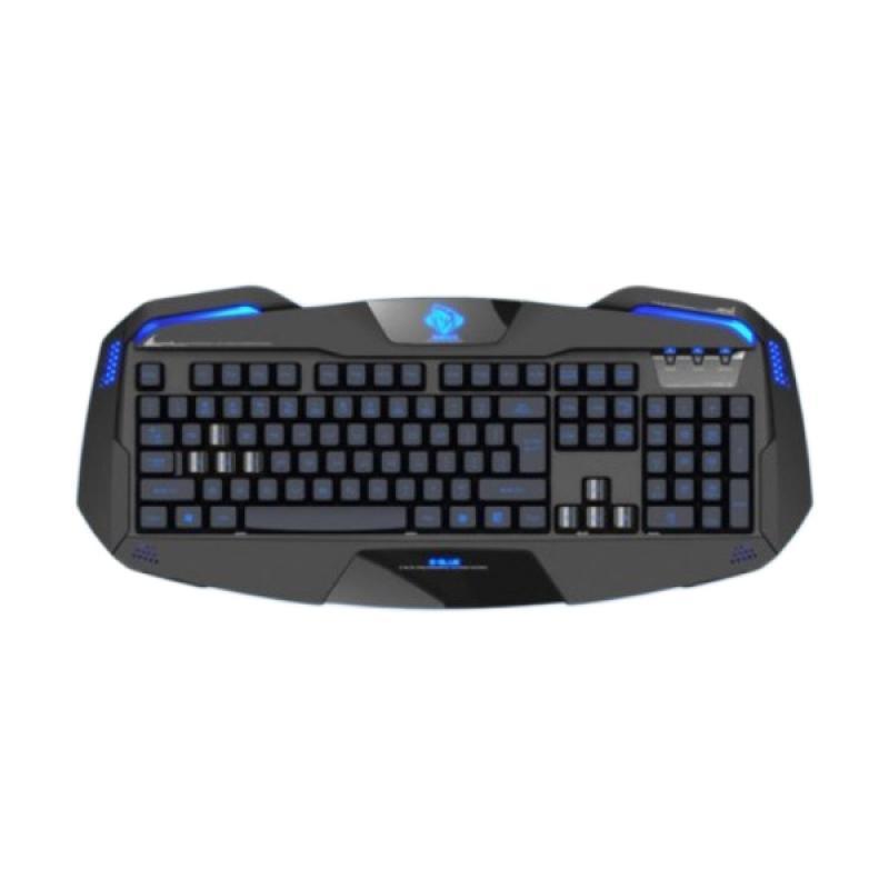 E-Blue Auroza Gaming Keyboard