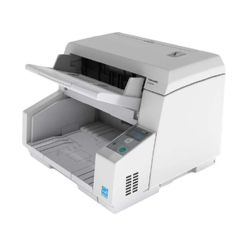 https://www.static-src.com/wcsstore/Indraprastha/images/catalog/full//738/panasonic_panasonic-kv-s5076-scanner_full02.jpg