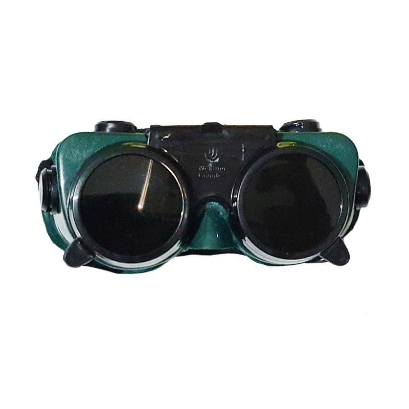Sellery 39-301 Welding Goggle Kacamata Las