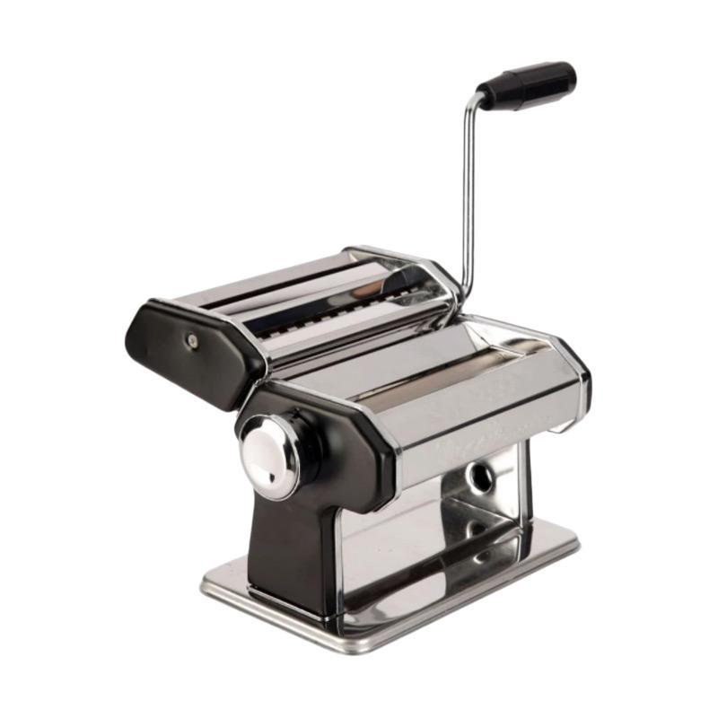 harga Oxone OX-355AT Noodle Machine Gilingan Mie / Pasta / Molen Blibli.com