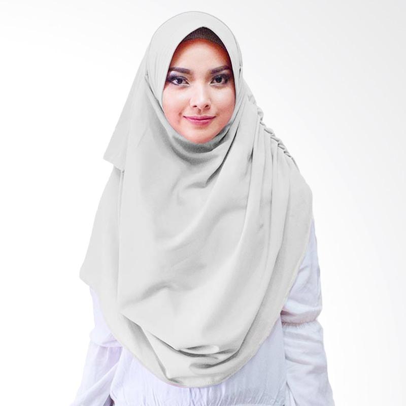 Milyarda Hijab Dravia Jilbab Instan - Abu Muda