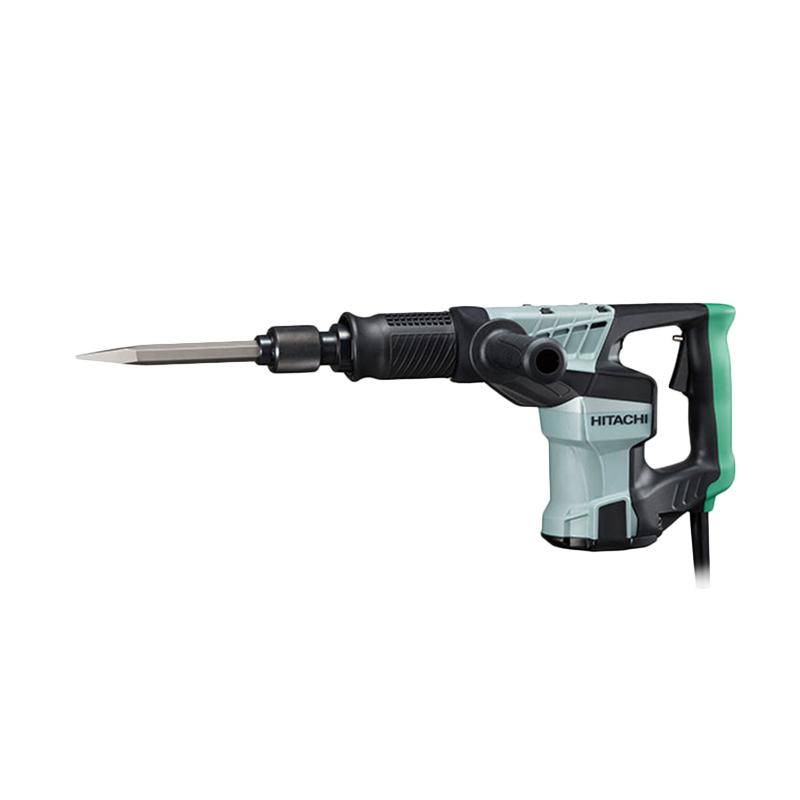 HITACHI H 41 Demolition Hammer Perkakas Mesin