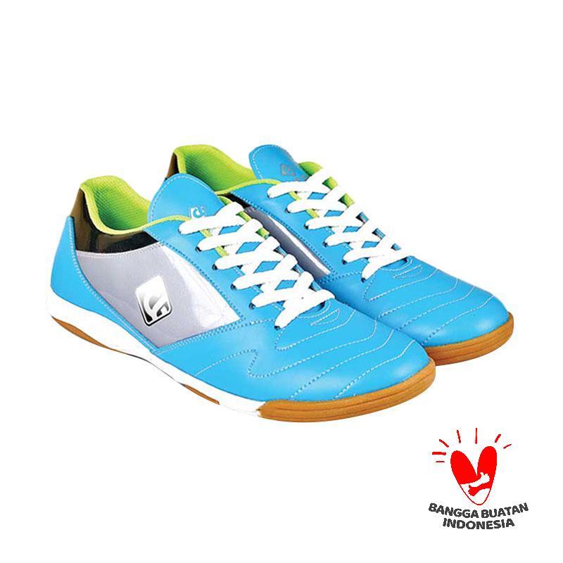 CBR SIX NAC 711 Sepatu Futsal