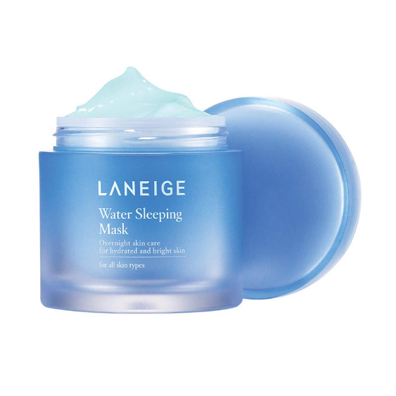 Laneige laneige water sleeping mask full03