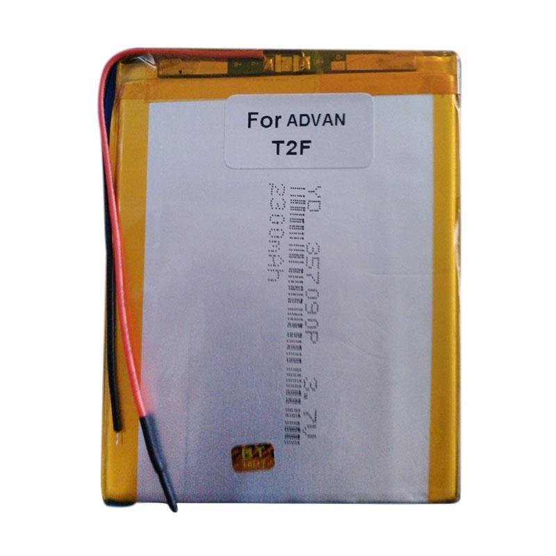 Advan Batery for Advan T2F [2300 mAh]