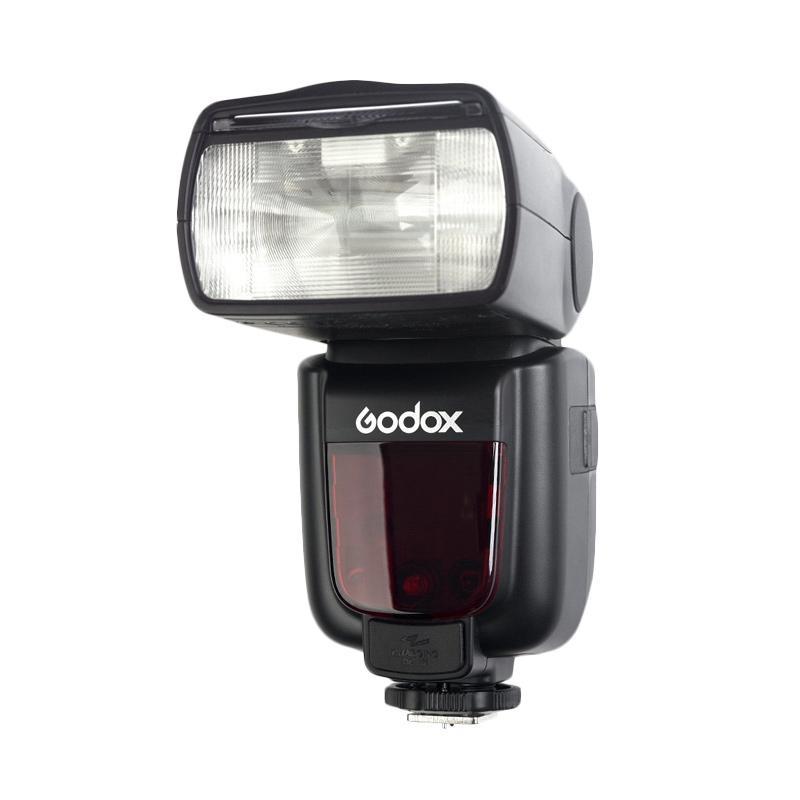 Godox Ving V850II Flash Kamera