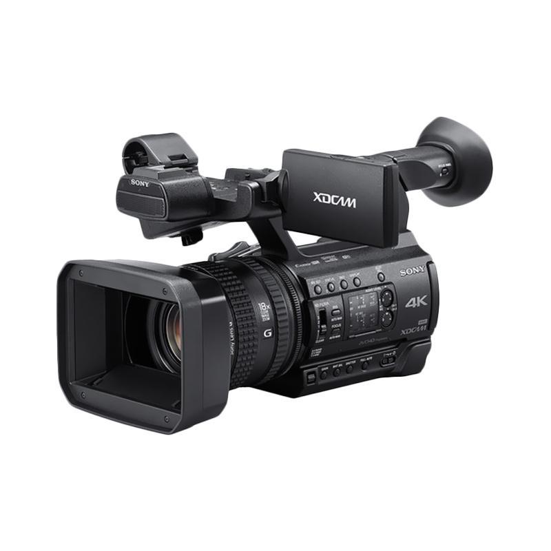 Sony Camcorder PXW Z 150