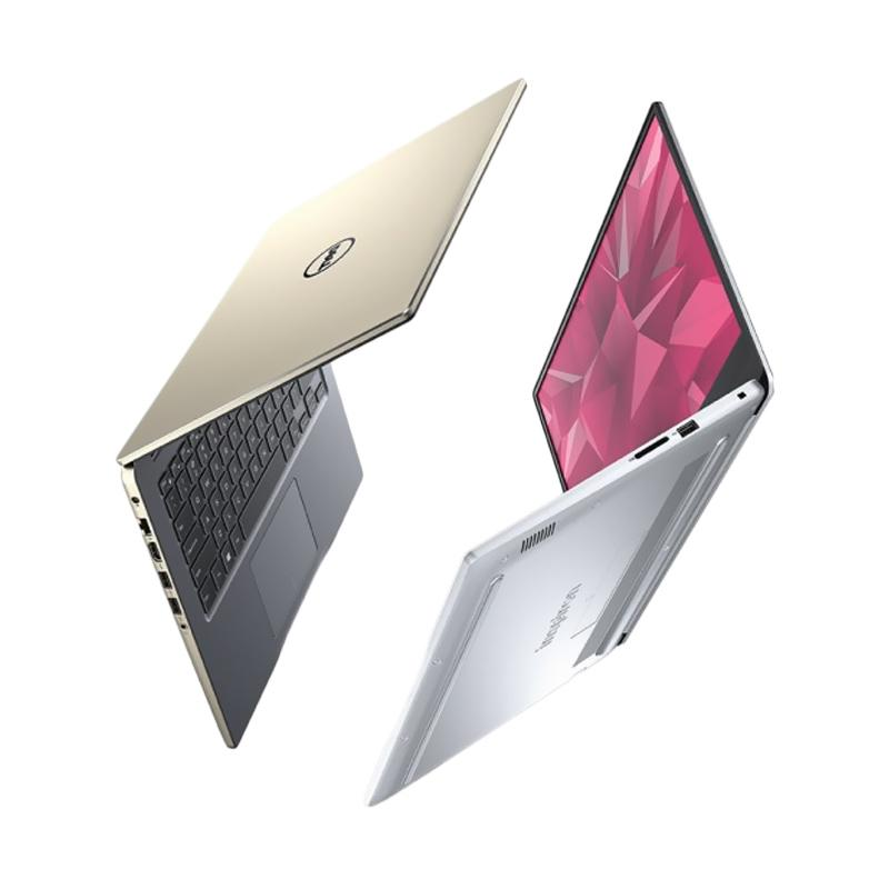 https://www.static-src.com/wcsstore/Indraprastha/images/catalog/full//745/dell_dell-inspiron-7460-notebook---gold_full02.jpg