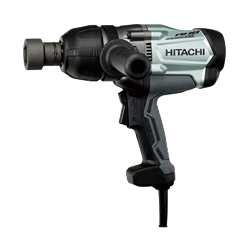Hitachi WR 22 SE Impact Wrench