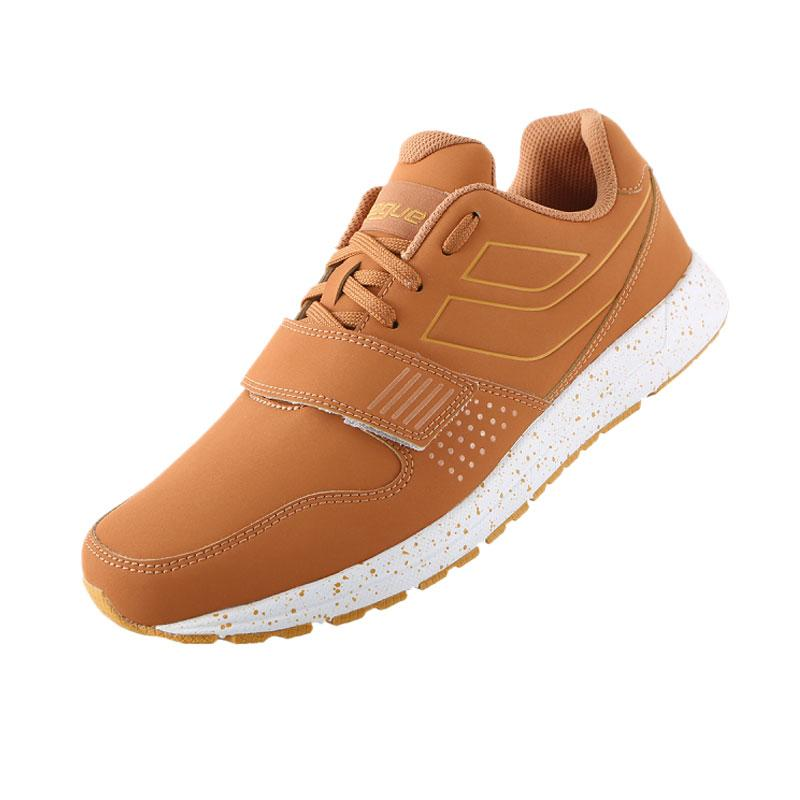 League Azzu M Sneakers Pria