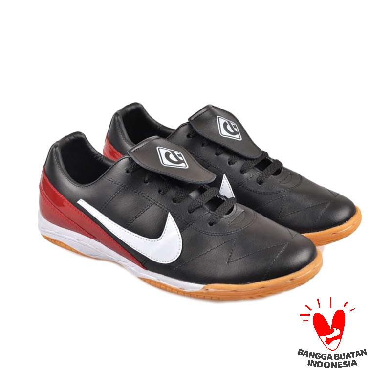 CBR SIX NAC 690 Sepatu Futsal