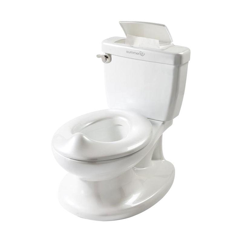 Summer My Size Potty 11520 Toilet Training Anak