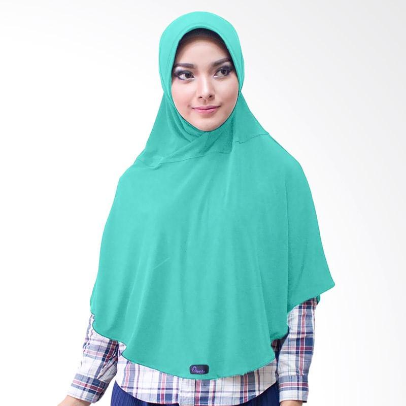 Milyarda Hijab Bergo M Jilbab Instan - Tosca